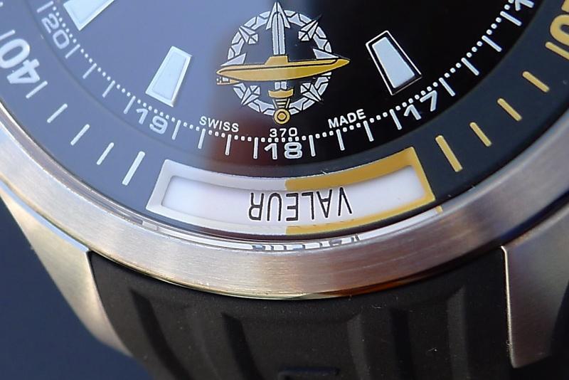 La montre du sous marinier Hamsou11