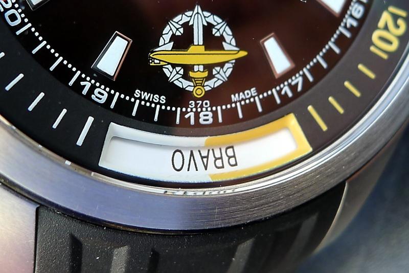 La montre du sous marinier Hamsou16