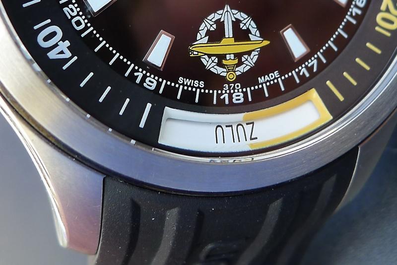 La montre du sous marinier Hamsou17