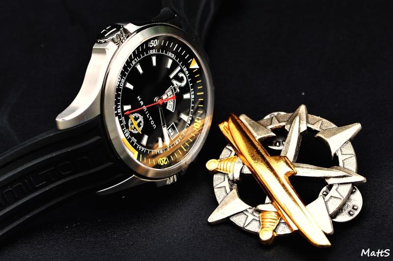 La montre du sous marinier Montre10