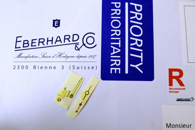 Saga des plongeuses: Eberhard Scafograf 200 Scafor11