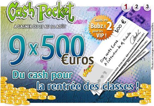 Cash Pocket  du 27 au 30 Août Cach_p10