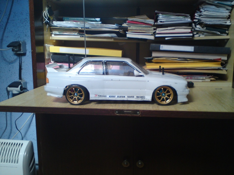 mon tt-01ED Tt-0110