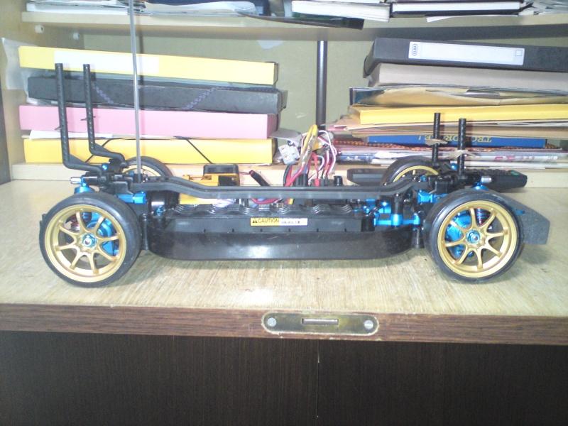 mon tt-01ED Tt-0111