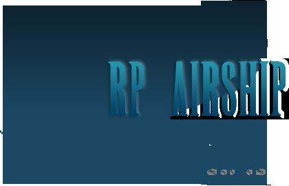 RP Airship