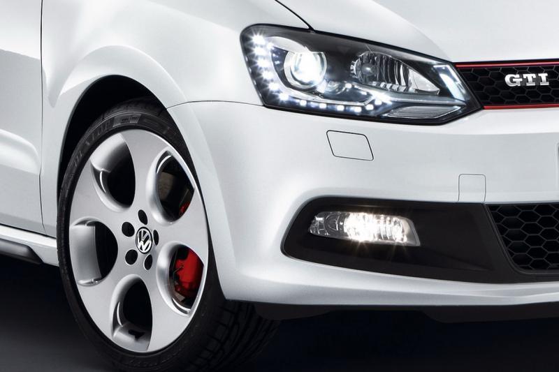phares à leds AVANT VW pour la golf ? 1jpg1510