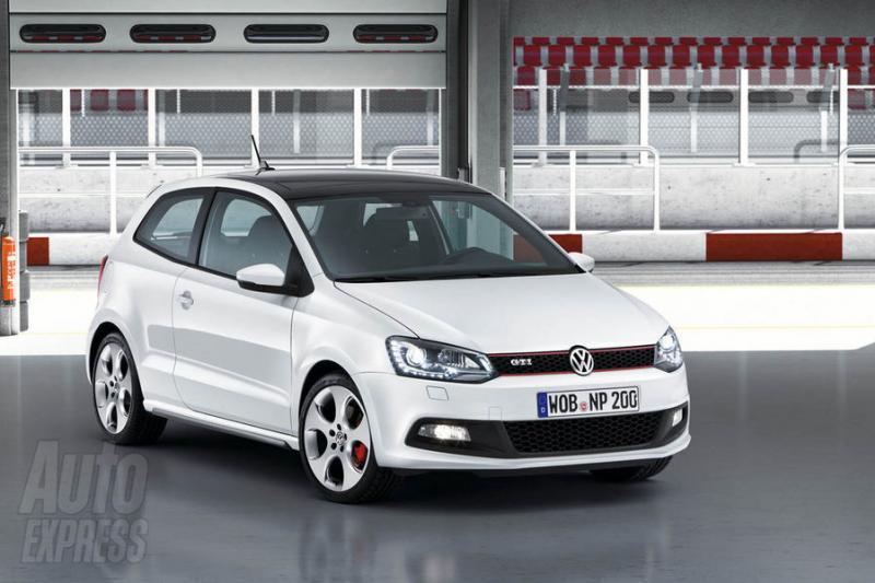 phares à leds AVANT VW pour la golf ? Carpho10