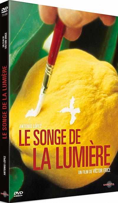 Les Sorties DVD. Le_son10