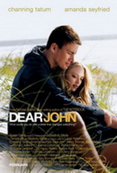 Dear John - Portal Dear_j14