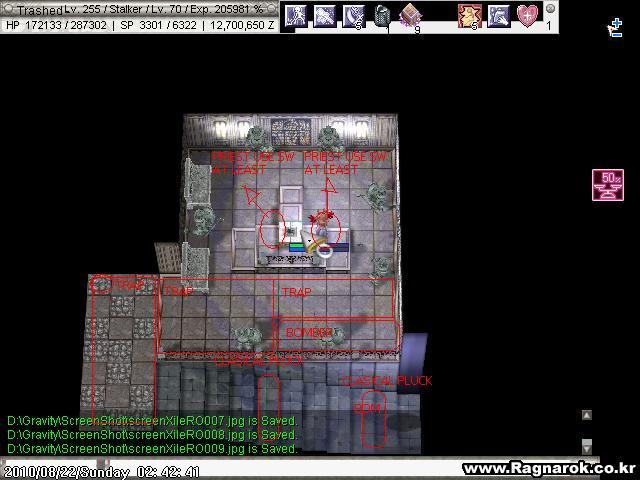 def kriem tactics Screen12