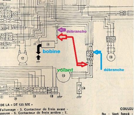 pas d'allumage dtmx 2a8 1978 Shema10