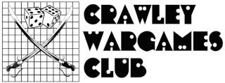 Crawley Wargames Club
