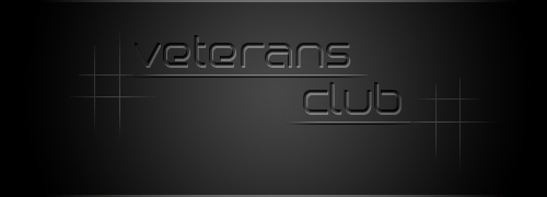 Veterans-Club