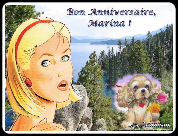 Marina, bon anniversaire Anniiv11