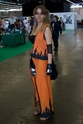 Vos cosplays - Page 4 Img_0210