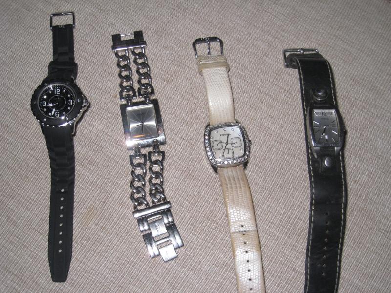 Montrez-nous vos montres Img_1110