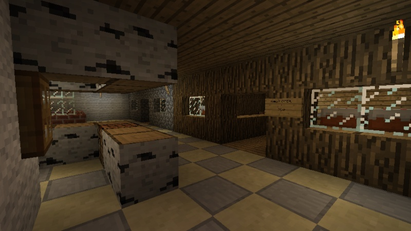 Vos creations sur Minecraft - Page 3 2012-017