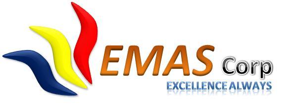 EMAS Corp Logo Emas_l10