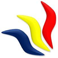 EMAS Corp Logo Emas_l11