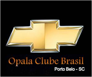 Opala Clube Brasil