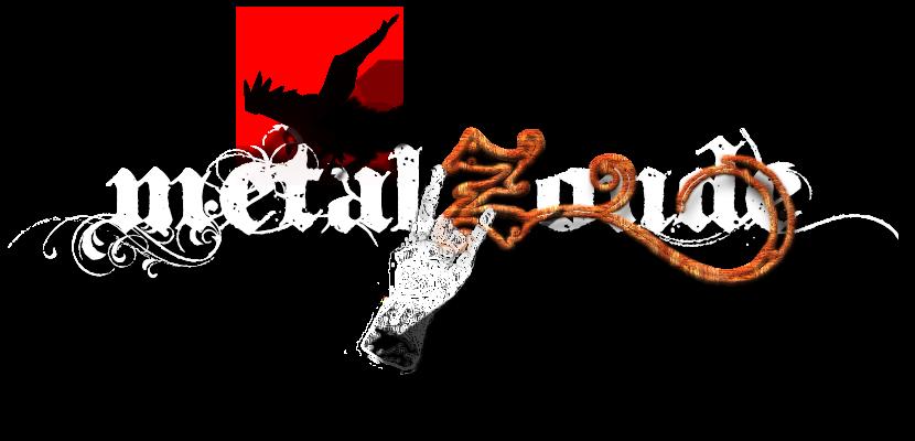 MetalZonde