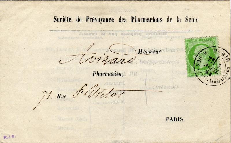 Fin de l'étoile parisienne, mars 1876 File0210