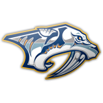 Nashville Predators Th_nas10