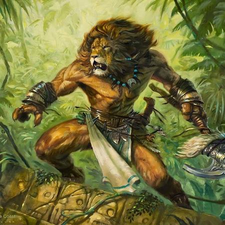 Demande d'ajout de monstres dans le bestiaire - Page 3 10_lio10