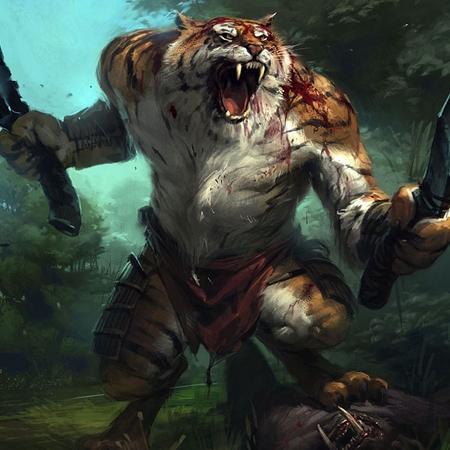 Demande d'ajout de monstres dans le bestiaire - Page 3 11_wys10