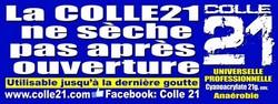 News COLLE 21 Bache_10