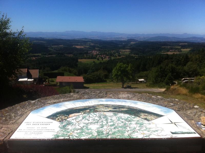 Bleu d'Auvergne Img_0417