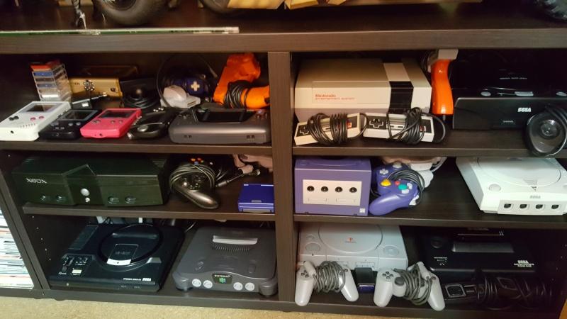 Collection yan67 : Arrivées Jeux PS1(19) et NES  p5 : 07/09/16 - Page 4 20160612