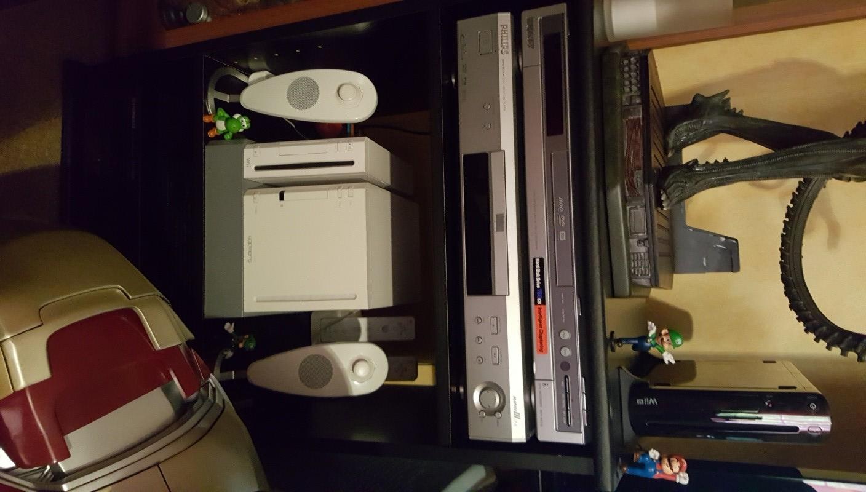 Collection yan67 : Arrivées Jeux PS1(19) et NES  p5 : 07/09/16 - Page 4 20160616