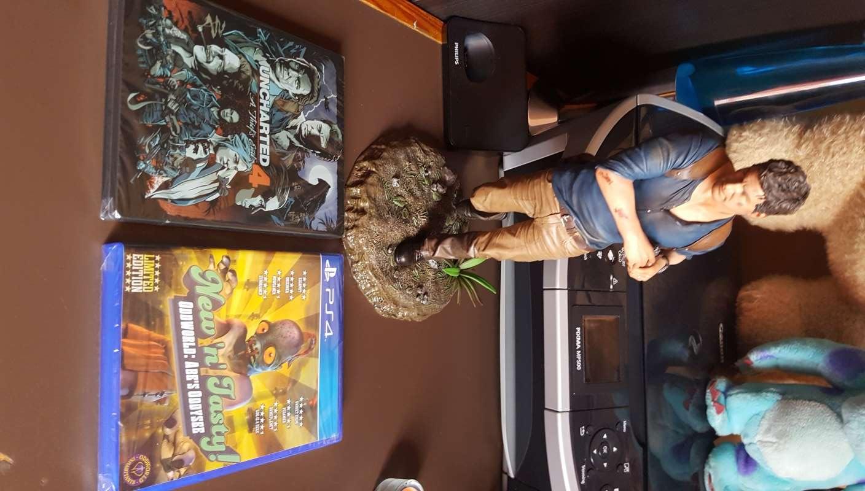 Collection yan67 : Arrivées Jeux PS1(19) et NES  p5 : 07/09/16 - Page 4 20160626