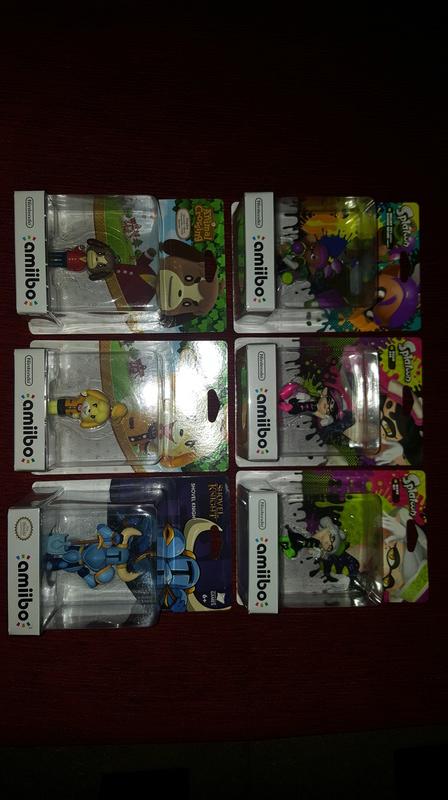 Collection yan67 : Arrivées Jeux PS1(19) et NES  p5 : 07/09/16 - Page 4 20160714