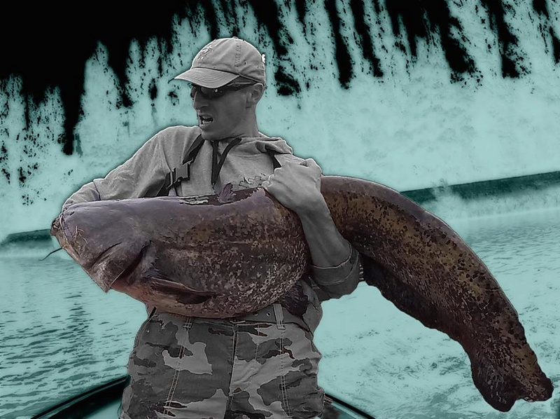 Nominations et photos de pêche - Page 2 12548810