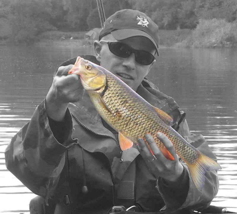 Nominations et photos de pêche - Page 2 60059910