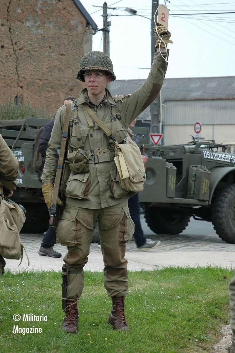 Little Greg reporting for duty ! Dsc_6110