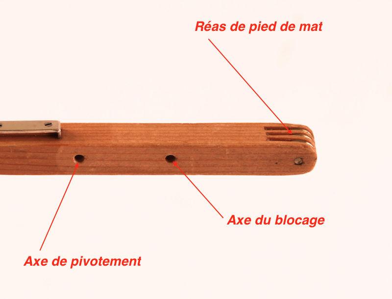 LOUISE - Tentative de reconstitution d'un clipper d'Argenteuil. - Page 11 Captur14