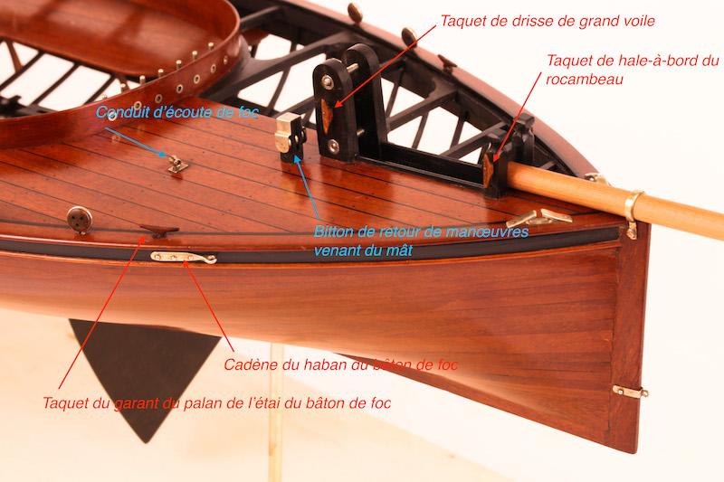 LOUISE - Tentative de reconstitution d'un clipper d'Argenteuil. - Page 10 Img_2311