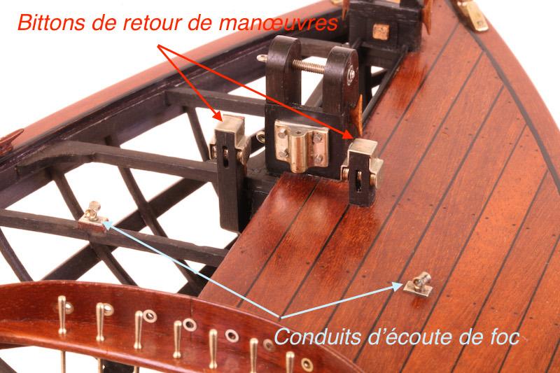 LOUISE - Tentative de reconstitution d'un clipper d'Argenteuil. - Page 10 Img_2312