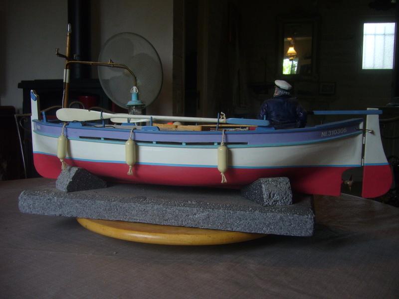 La fanny Pointu  marseillais à une échelle  1/8° P1190010