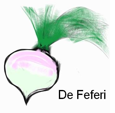 Compte Rendu Soirée CB 18/08/16 Feferi11