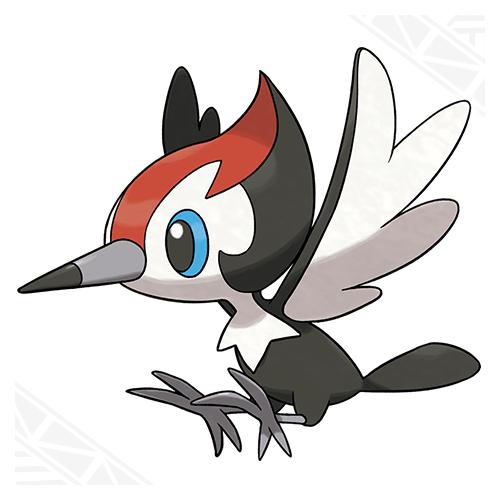 Zusammenfassung - Nintendo Pokémon Sun & Moon E3 Beitrag Pikipe10
