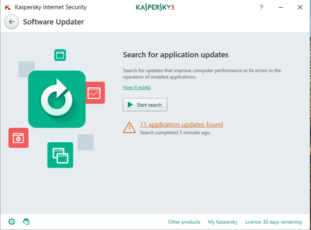 Kaspersky Internet Security 2017 17.0.0.611 Kasper12