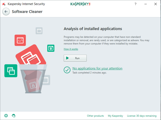 Kaspersky Internet Security 2017 17.0.0.611 Kasper17