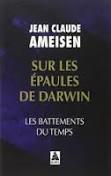 ameisen - Jean-Claude Ameisen Ameise11