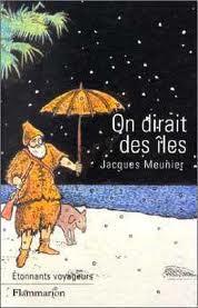 Jacques Meunier  Meunie10