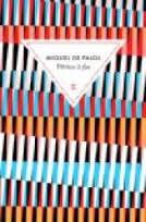 Miquel de Palol [Espagne]  Phrixo10