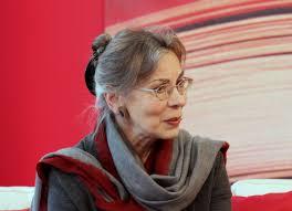 Waltraud Anna Mitgutsch [Autriche] Waltra10